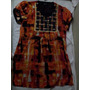 Vestidos Camisolas Super Frescos Hermosos