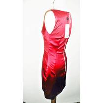 Venta Vestido Importado Nuevo Marca Dolce & Gabbana. D & G