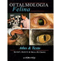 Barnett Oftalmología Felina: Atlas Y Texto