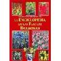La Enciclopedia De Las Plantas Bulbosas De Hanneke Van Dijk
