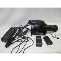 Video Cámara Panasonic G101 A Reparar