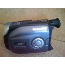 Videofilmadora Jvc Modelo Gr Ax930