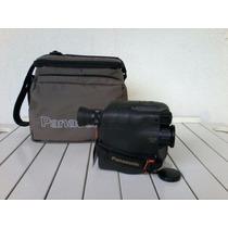 Filmadora Panasonic Afx8 Palm Corder Oportunidad