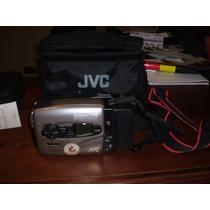 Jvc Compact Vhs 140x