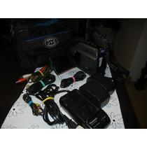 Filmadora Panasonic!!! Unica En El Mercado!!!