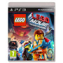 Lego The Movie Videogame Ps3 Lego La Gran Aventura Original
