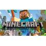 Minecraft V1.4.6 - Individual & Online Para Pc - Español