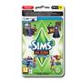 Los Sims 3 De Cine Pc Mac Original Expansión Ea Games