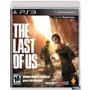The Last Of Us + Season Pass (incluido El Left Behind Y Mas)