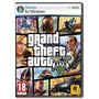Gta V (grand Theft Auto V) - Steam - Original Para Pc
