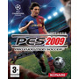 Pro Evolution Soccer Pro Evo Pes 09 2009 Pal No Ntsc We Xbox