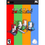 Castle Crashers Juego Original Steam Pc