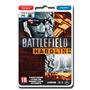 Battlefield Hardline Juego Pc Digital Codigo Descarga Origin