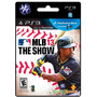| Mlb 13 The Show Juego Ps3 Store Microcentro |