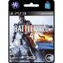 Ps3 Battlefield 4 Store