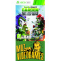 Plants Vs Zombies Garden Warfare - Digital - Mdz Videogames