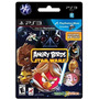 | Angry Birds Star Wars Juego Ps3 Store Microcentro |