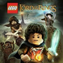 Lego:the Lord Of The Rings+ Harry Potter-ps3-digital