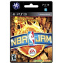   Nba Jam On Fire Edition Juego Ps3 Store Microcentro  