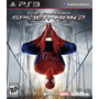 The Amazing Spider-man 2 Ultimate Digital Entrega Inmediata