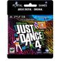 Just Dance 4 Entrega Inmediata De Ps Store A Tu Play