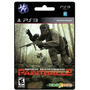 Greg Hastings Paintball 2 Juego Ps3 Store Microcentro