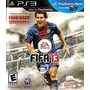 Fifa 2013 - Playtation 3 - Ps3 - Collectoys