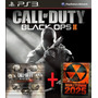 Call Of Duty Black Ops 2 + Revolution Pack + Nuketown 2025!