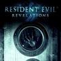 Resident Evil Revelations-ps3-digital