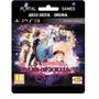 Tales Of Xillia 2 Español Desde Play Store Entrega En El Dia