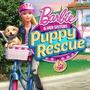 Barbie Puppy Rescue-ps3-digital