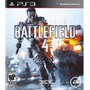 Battlefield 4 Nuevo Ps3 Dakmor Canje/venta