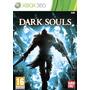 Dark Souls Xbox 360 Nuevo Sellado Original