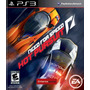 Need For Speed Hot Pursuit Nuevo Ps3 Dakmor Canje/venta