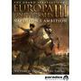 Europa Universalis 3 Napoleon Pc Original Estrategia Pura