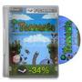 Terraria - Original Pc - Steam #105600
