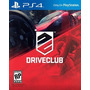 Driveclub Digital Cuenta Principal El Mejor Precio Ya!!!