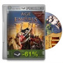 Age Of Empires Iii: Complete Collection - Pc - Steam #105450