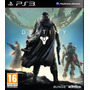 Ps3 Destiny Store