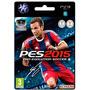 Pes2015 Ps3 Juego Playstation 3 - Store -
