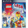 Lego-movie-videogame+lego-marvel-ps3 Digital