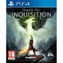 Dragon Age Inquisition - Ps4 Slot Secundario El Mejor Precio