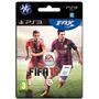 Fifa 15 || Playstation 3 | Tarjeta Digital | Fox Argentina