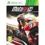 Motogp 14 Xbox 360 Ntsc Nuevo Sellado Original