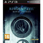 Juego Resident Evil Revelations Ps3 Playstation