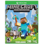 Minecraft - Xbox One - Digital !!!! Oferta !!!