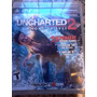 Uncharted 2 Para Ps3 Usado. Excelente Estado