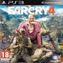 Far Cry 4 Ps3 Original Sellado