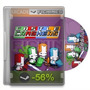 Castle Crashers - Original Pc - Steam #204360