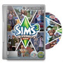 The Sims 3: University Life - Original Pc - Origin #24735